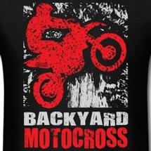 Backyard-Motocross-red
