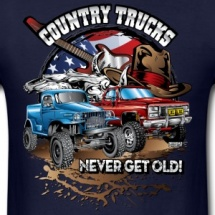 Country-Trucks