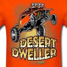Desert-Dweller-Buggy