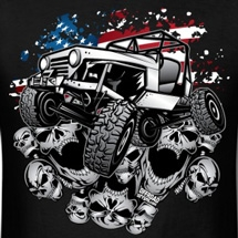Jeep-Crawler-USA-wht