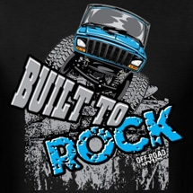Jeeps-Built-to-Rock