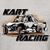 Kart-Racing-Shirts