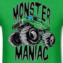Monster-Truck-Maniac-Uni
