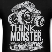 Think-Monster-Truck-gry