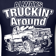 always-truckin-around-wht