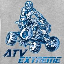 atv-extreme-blue