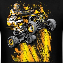 atv-fired-up-yellow