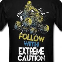 atv-follow-with-caution