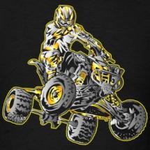 atv-rider-gold