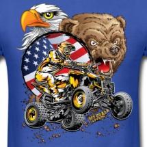 atv-usa-eagle-bear
