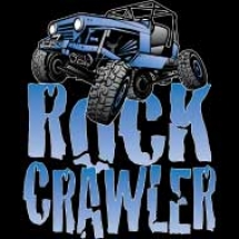 blue-jeep-rock-crawler-dark_design