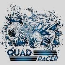 blue-quad-racer-grunge_design