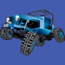 blue-rock-crawler-jeep_design