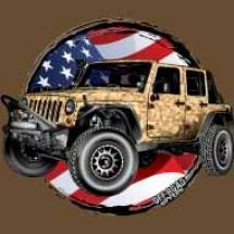 camouflage-desert-jeep_design