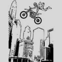 city-dirt-bike-riding-design