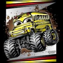 cool-monster-bus_design