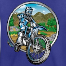 country-ride-motocross-blue