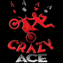 crazy-ace-dirt-biker_design