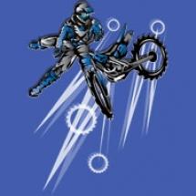 dirt-bike-gear-design