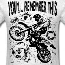 dirt-bike-remember