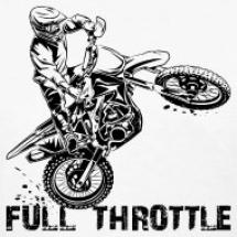 dirt-bike-stunt-design