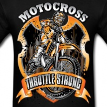dirt-bike-throttle-strong-org