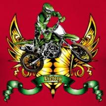 dirt-bike-trophy-shirt-design