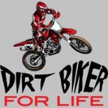 dirt-biker-for-life_design