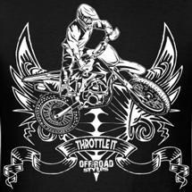 dirtbike-badge