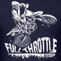 dirtbiker-full-throttle