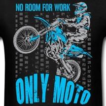 dirtbiker-only-moto-blu