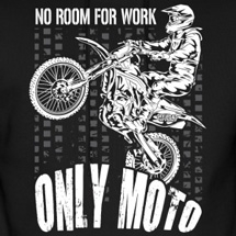 dirtbiker-only-moto-wht