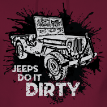 dirty-old-jeep_design