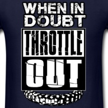 doubt-throttle-out-mx