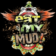eat-my-mud-clown_design