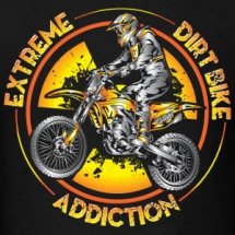 extreme-dirtbike-addiction-yllw