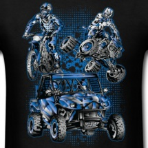 extreme-sports-blue