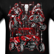 extreme-sports-red