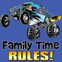 family-time-dune-buggy-design