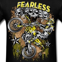 fearless-motocross-yell