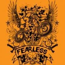 fearless-motocross_design