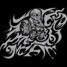 flamed-skully-quad