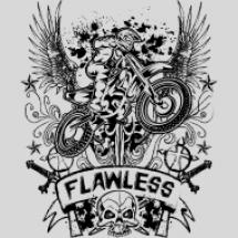 flawless-motocross_design