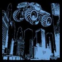 flying-monster-truck_design