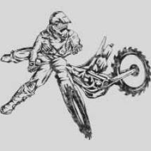 freestyle-motocross-dirt-bike-vintage-design