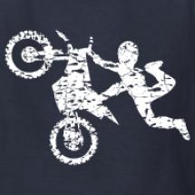 freestyle-motocross-jumper_design