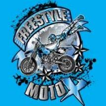freestyle-motocross-shirt_design