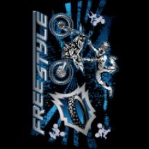 freestyle-mx-shield-blue_design
