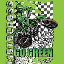 green-extreme-mx_design