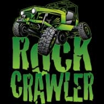 green-jeep-rock-crawler-light_design